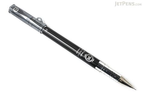 Pen Gel Kenko Hi Tech H pilot hi tec c maica gel pen 0 4 mm black jetpens
