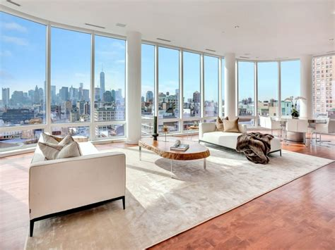 Floor To Ceiling Windows Apartments Nyc by 3 Reasons Why You Should Floor To Ceiling Windows In