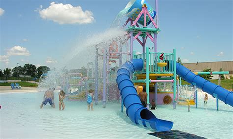 friendly parks near me outdoor water parks near me water damage los angeles