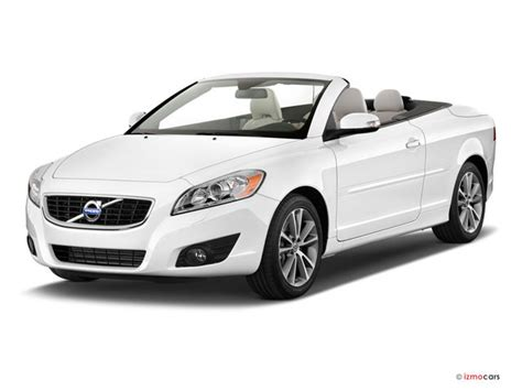 how does cars work 2012 volvo c70 on board diagnostic system 2012 volvo c70 prices reviews and pictures u s news world report