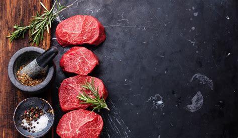 cucinare bistecca come cucinare una bistecca perfetta melarossa