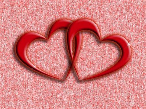 themes love hart صور قلب احمر احلي قلوب حب ورومانسية حمراء ميكساتك
