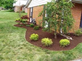 landscape design images wildes lawn landscaping llc centerville ohio landscaping design and installation