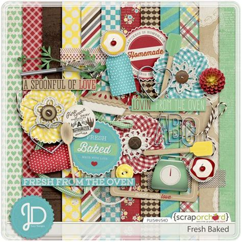 juno themes essay 198 best digi scrap cooking and kitchen theme images