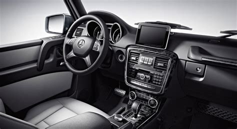 G Class Amg Interior by 25 Best Ideas About Mercedes G Wagon Interior On