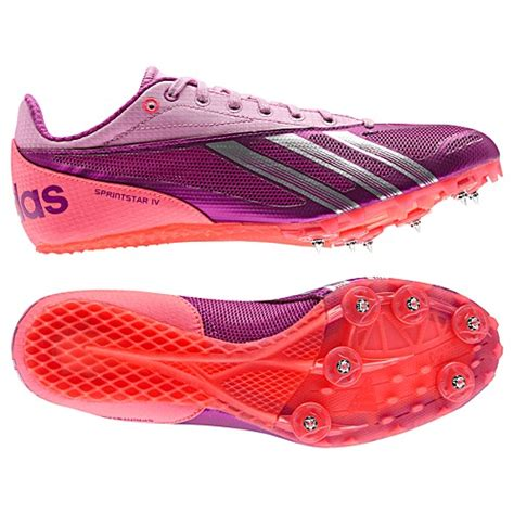 womens track and spikes shoes womens track shoes nike