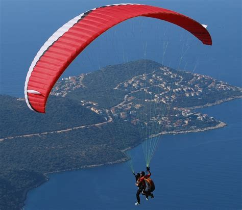 comfort zone turkey adventure sports in turkey to bust out of your comfort