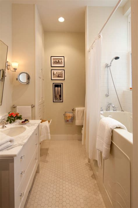 modern handicap bathrooms handicap bathroom designs contemporary with open shower
