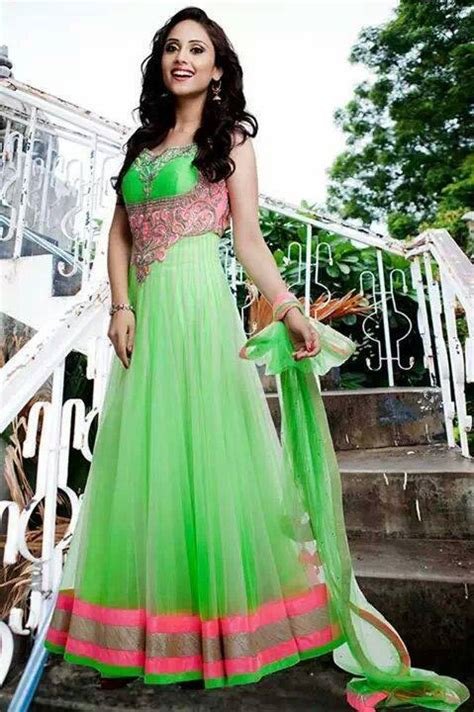 dress design in pakistan 2015 facebook latest pakistani frocks designs 2018 on facebook pics