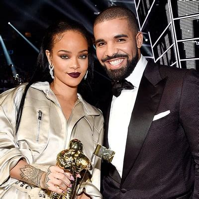 rihanna and make relationship official he
