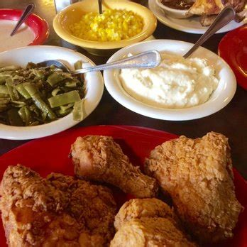 babes chicken house babe s chicken dinner house 445 photos 675 reviews southern 1006 w main st