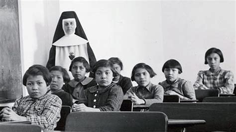 Indian Residential Schools In Canada Essays by Terabytes Of Testimony Digital Database Of Residential School Stories Opens To The