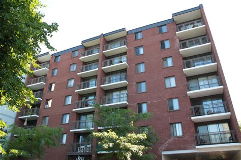 ottawa west one bedroom apartment for rent ad id hlh