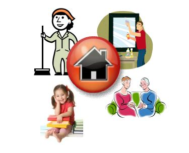 ejemplo nominasbempleadas del hogar 2016 la cotizaci 243 n de los empleados del hogar en 2016