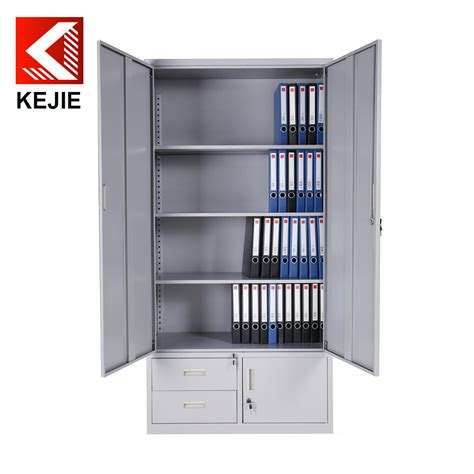 copy paper storage cabinet office supplies steel filing cabinet paper