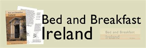 bed and breakfast in ireland southwest ireland bed and breakfast