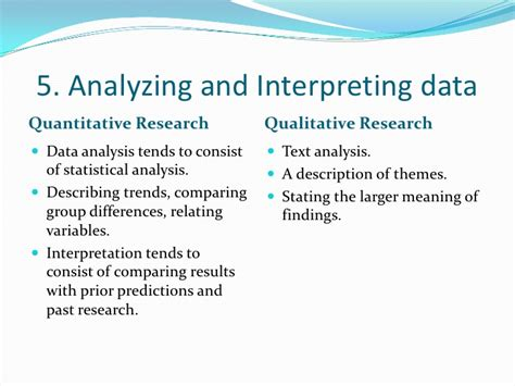 as data elements in quantitative and computational methods for the social sciences books essay service academic paper writing services team