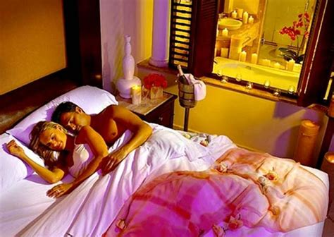 how to be sexually romantic in the bedroom 6 vastu tips for keeping bedroom romance alive view pics