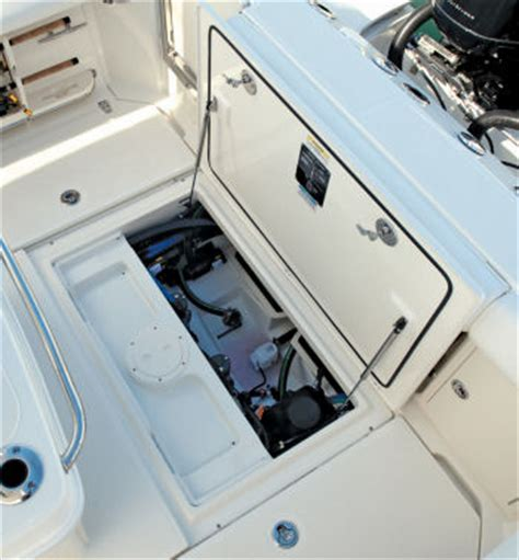 boston whaler vs edgewater boats boston whaler 250 outrage 2014 all boaters powered
