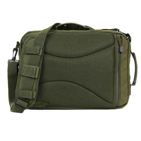 Tas Baby Go Inc Bag Massenger 101 inc laptop messenger bag backpack airsoftshop