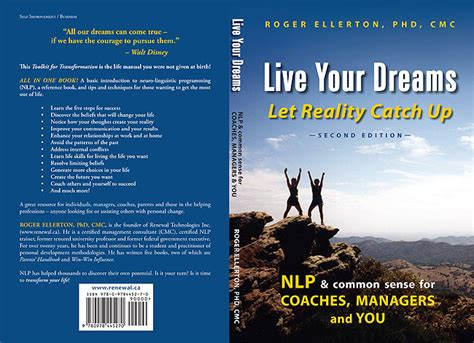 live your books health healing self help nimble portfolio item types
