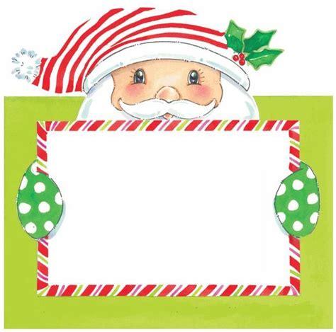 imagenes de santa claus leyendo cartas carta para navidad