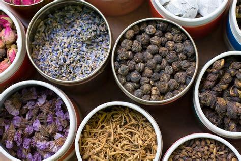 Obat Herbal Katarak Autoimuncare 5 obat diabetes herbal yang ada di sekitar anda autoimuncare