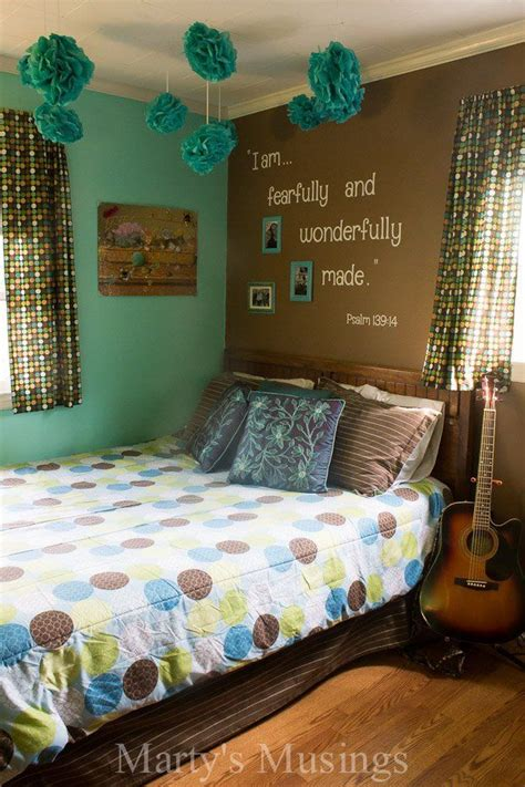 teen bedding ideas 17 best ideas about teen bedroom colors on pinterest