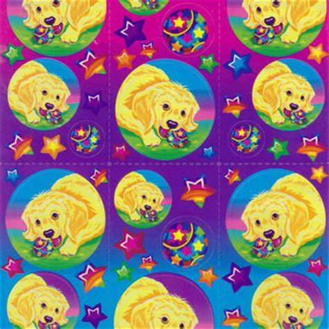 frank golden retriever frank golden retriever stickers from mixymitzy on etsy