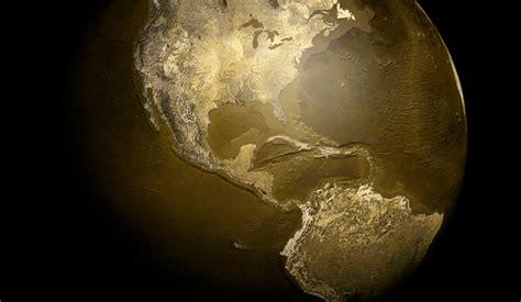 una era antropoceno vivimos en una nueva era geol 243 gica history