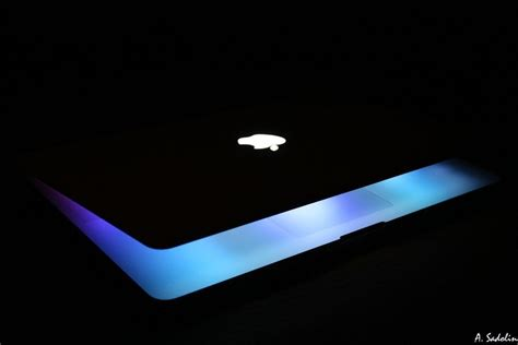 wallpaper for macbook pro 17 inch apple macbook wallpapers wallpaper cave