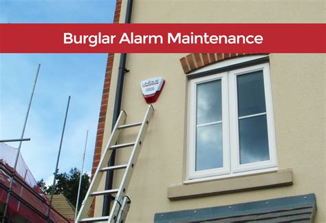 is alarm system maintenance really worth it find out here
