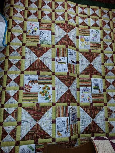 Patchwork Quilt Minneapolis - 36 best 2013 quilt minnesota shop hop images on