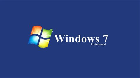 wallpaper for windows 7 professional windows 7 professional wallpaper by theredcrown on deviantart