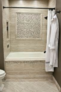 bathroom tubs and showers ideas best 25 tub tile ideas that you will like on