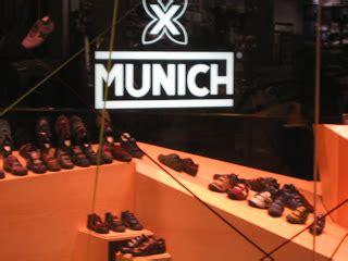 Munich G 3 5 Original smart shopping in barcelona march 2010