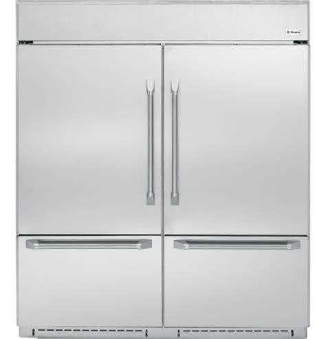 Marketing Refrigerator Micro Wave advantium parts diagram kitchenaid parts diagram elsavadorla