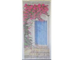 tende per esterno porta tenda in bamb 249 187 acquista tende in bamb 249 su livingo
