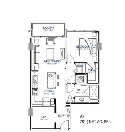 one light kc rent one light apartments kansas city apartment floor plans