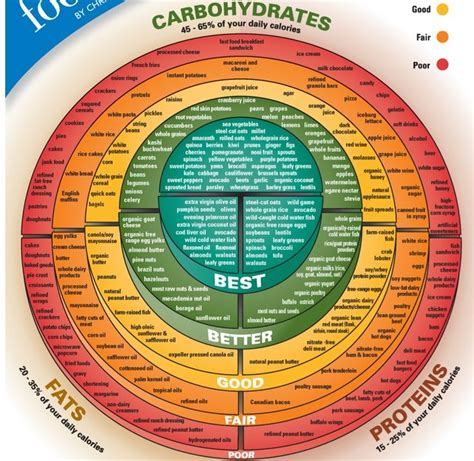 7 functions of carbohydrates in cooking 1000 images about carb bad carb on the