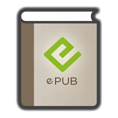epub reader for android ebook reading app for android
