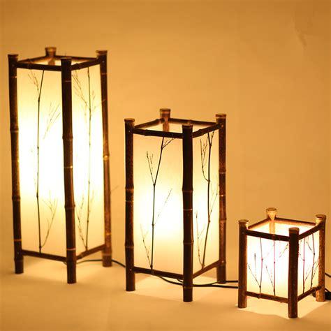 japanese lighting online buy wholesale fabric japanese lanterns from china