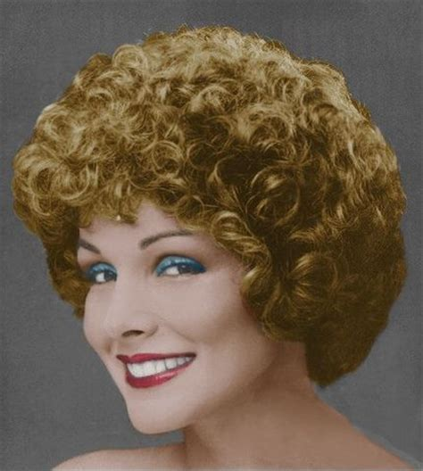 hot perm hair styles 1000 images about hair rollers on pinterest hair roller