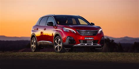 peugeot car showroom peugeot 3008 car showroom suv test drive today