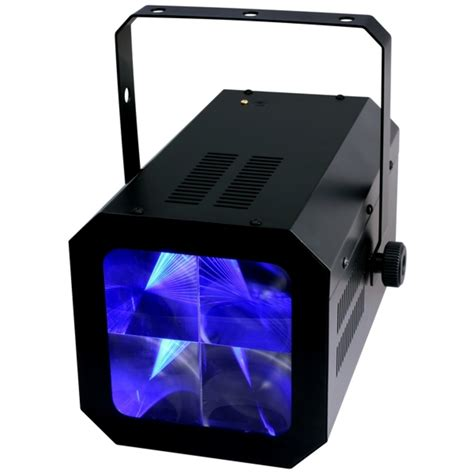 Cyclops Lights by Kam Cyclops 1 Led Disco Light Whybuynew