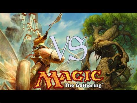 rug aggro modern mtg legacy gameplay junk blade vs rug cascade doovi