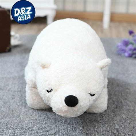 We Bare Bears Pillow popular we bare bears doll buy cheap we bare bears doll lots from china we bare bears doll