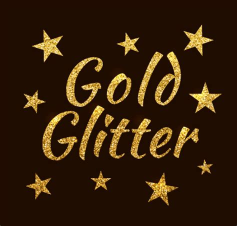 illustrator tutorial gold how to create a gold glitter texture with stipplism in