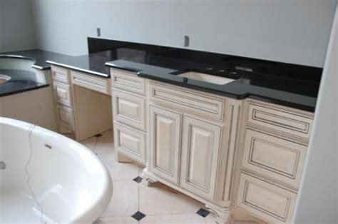 Restoration Hardware Bathroom Cabinets Restoration Hardware Bathroom Vanities And Cabinets Home Design Ideas
