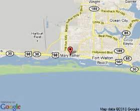 Fort Walton Beach » Home Design 2017